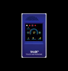 Snark Snark Touch Metronome