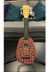Amahi Amahi Pineapple Soprano Ukulele