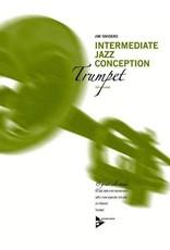 Alfred Snidero Jazz Conception - Trumpet - Intermediate