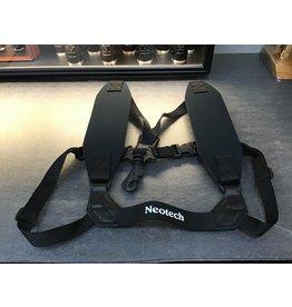 NeoTech Neotech JR Harness Black