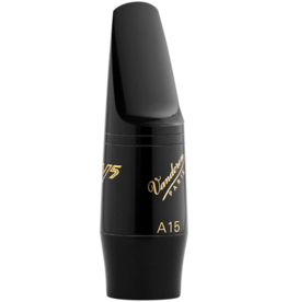 Vandoren Vandoren V5 Series Alto Saxophone Mouthpiece;