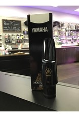 Yamaha Yamaha 4C Tenor Sax Mouthpiece