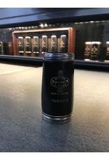 Buffet Moennig 64MM Bb Clarinet Barrel