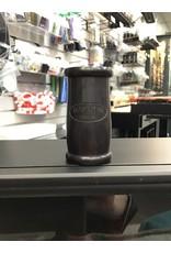 Backun Backun New Traditional Grenadilla Barrel - 64mm