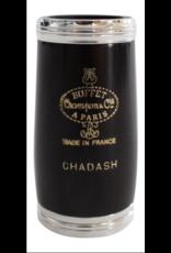 Buffet Chadash 66MM A Clarinet Barrel