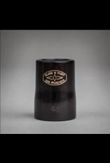 Clark Fobes Fobes 45MM C Clarinet Barrel
