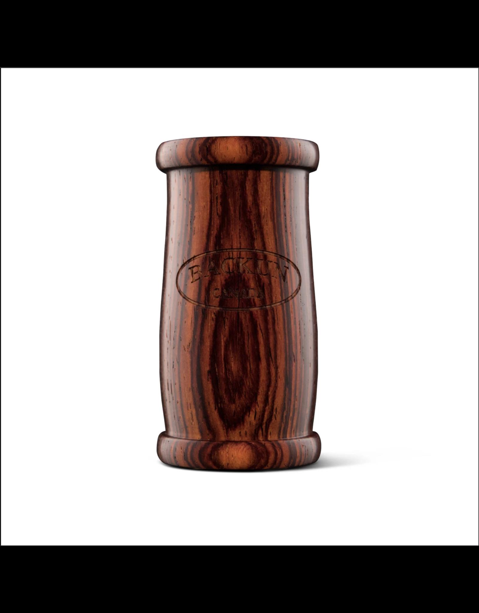 LeBlanc Backun 65MM Traditional Cocobolo Barrel
