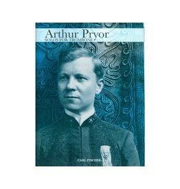 Generic Pryor - Solos for Trombone