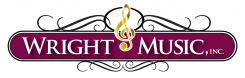 Wright Music Inc.