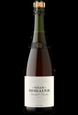 Gran Moraine Yamhill - Carlton Brut Rose