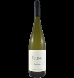 Vina Cobos Felino Chardonnay Mendoza 2017