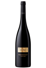 Twomey Pinot Noir Russian River Valley 2017