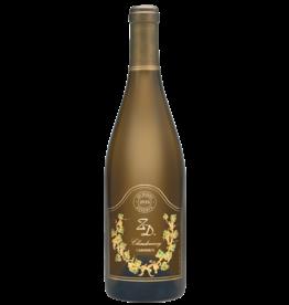 ZD Chardonnay 2017