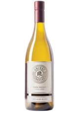 Priest Ranch Grenache Blanc Napa 2016
