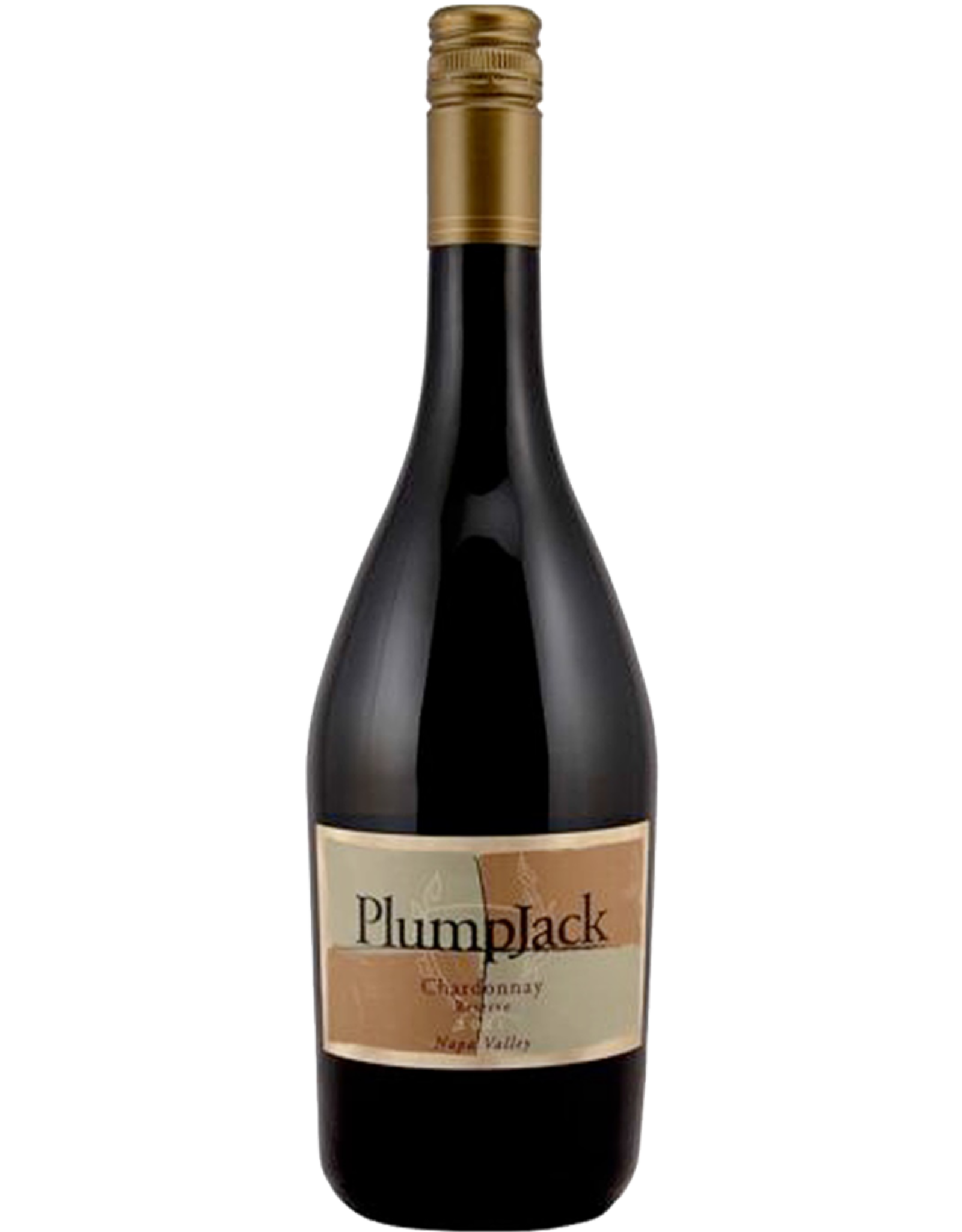 Plumpjack Reserve Chardonnay Napa 2019