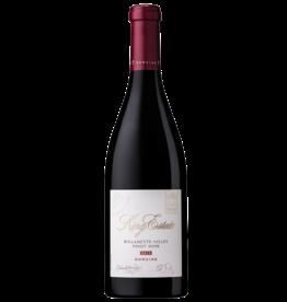 King Estate Domaine Pinot Noir Willamette Valley Oregon 2014