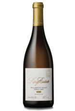 King Estate Domaine Pinot Gris Willamette Valley Oregon 2017/18