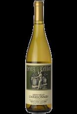 Heitz Chardonnay 2016