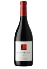 Halter Ranch Vineyards Cotes de Paso Paso Robles 2016