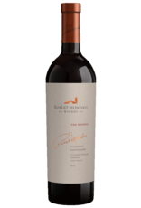 "Mondavi To Kalon ""The Reserve"" Cabernet 2015"