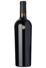 Orin Swift Mercury Head Cabernet Napa 2016
