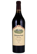 Chimney Rock Elevage Red Blend Stags Leap Dist.2015