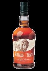 Bern's Buffalo Trace Bourbon 2020