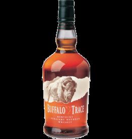 Bern's Fine Wines & Spirits Buffalo Trace Bourbon 2019