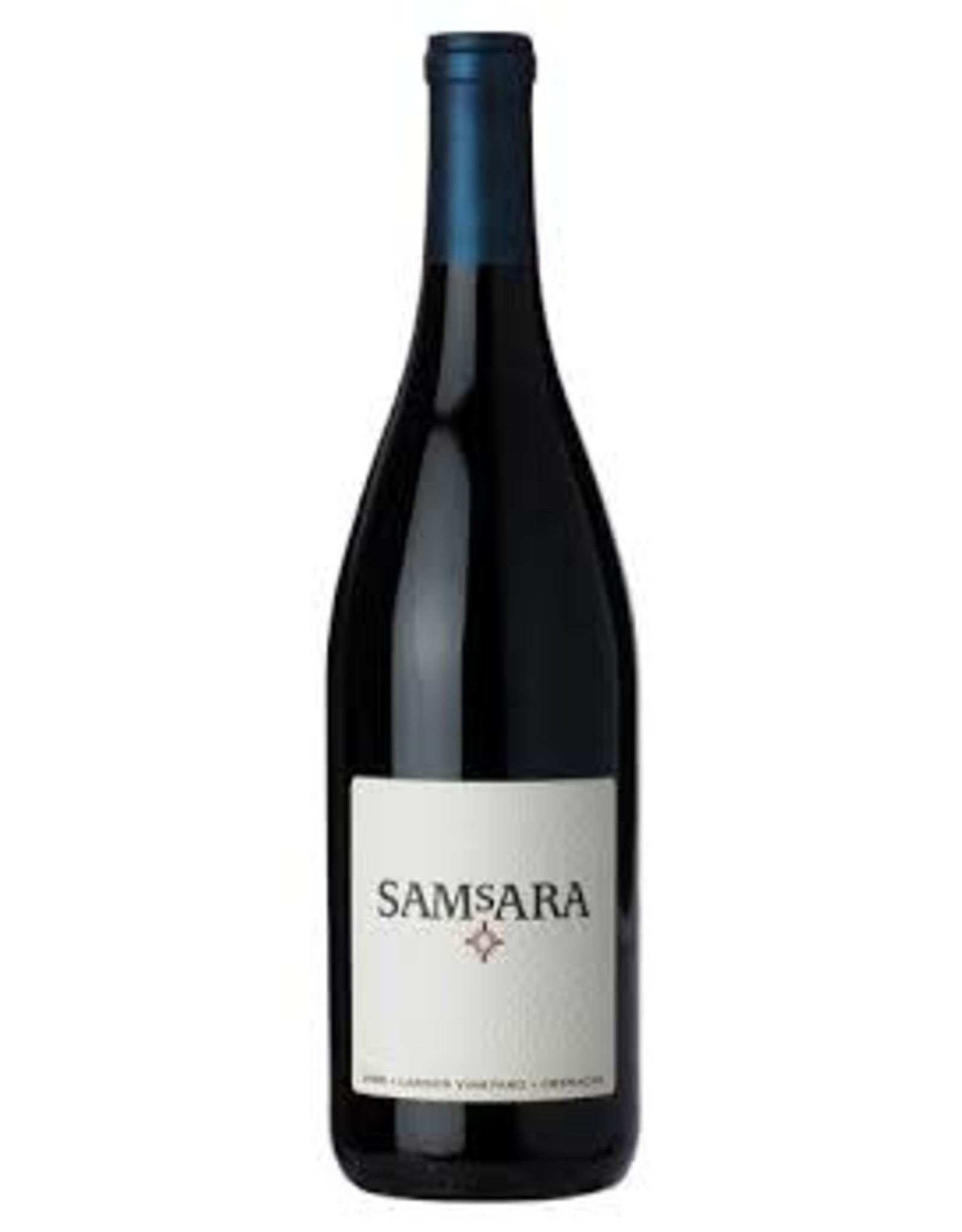 Samsara Grenache 2010