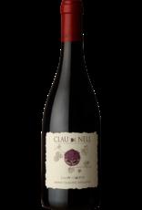 Clau de Nell Anjou Cuvee Violet 2014