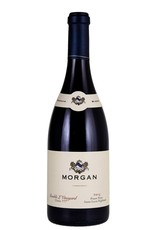 "Morgan ""Double L Vineyard"" Pinot Noir 2016"