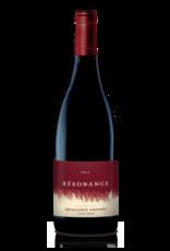 2015 Resonance Decouverte Vineyard Pinot Noir