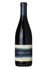 Resonance Pinot Noir 2015