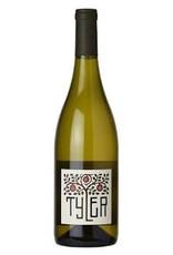 2016 Tyler Chardonnay