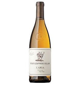 2017 Stag's Leap Karia Chardonnay