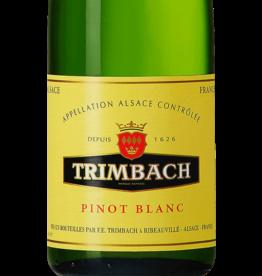 2017 Trimbach Pinot Blanc
