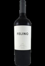 Felino Malbec 2018