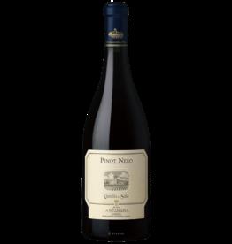 Antinori Pinot Nero Castello Della Sala 2014