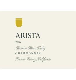 Arista Russian River Chardonnay