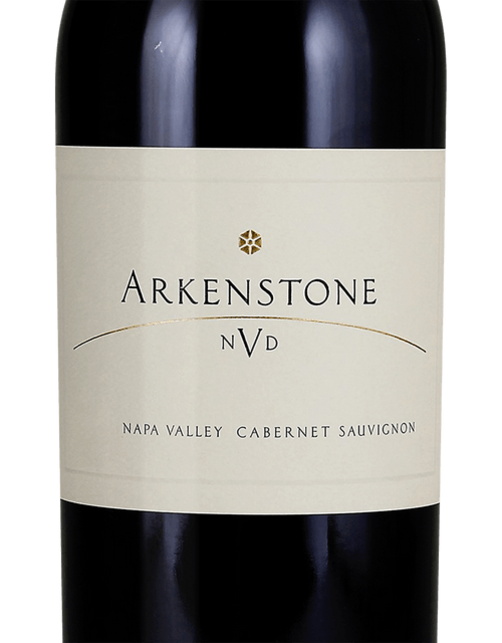 Arkenstone NVD Napa 2014
