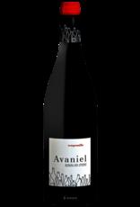Avaniel Tempranillo 2017
