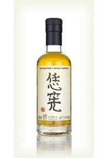 Boutiquey Whisky Japanese 21 year old