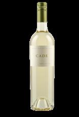 Cade Sauvignon Blanc 2020
