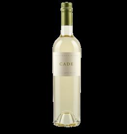 Cade Sauvignon Blanc 2017