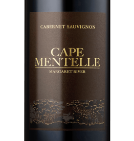 Cape Mentelle Cabernet Sauvignon 2012