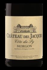 Chateau des Jacques Morgon 2016