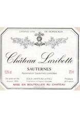 Chateau Laribotte Sauternes 2016
