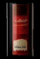 Damilano Barolo Chinato