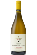 Domaine Serene Evenstad Chardonnay