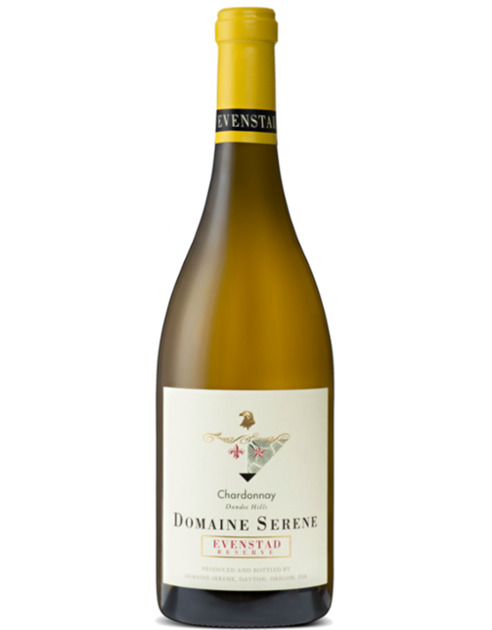 Domaine Serene Evenstad Reserve Chardonnay 2016